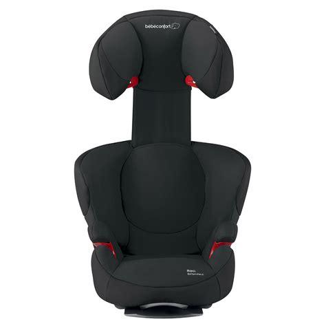 siège auto bébé groupe 2 3 rodi air protect de bébé confort siège auto groupe 2 3