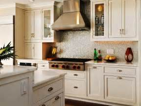 backsplash for small kitchen backsplashes for small kitchens best free home design idea inspiration