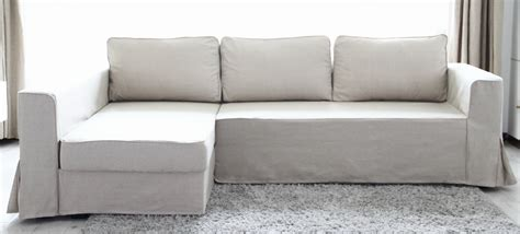 Ikea Couch Bed With Cool Style To Match Your Space