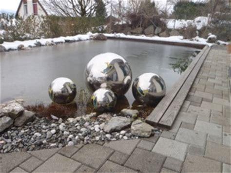 erdtank für regenwasser arnold wunschg 228 rten gmbh ihr wunschgarten teichsauger schlammsauger schwimmteichinseln