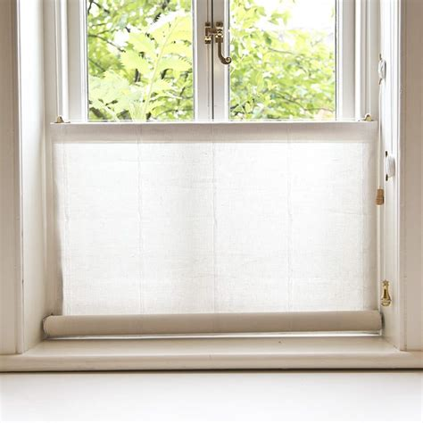 Privacy Blinds by Privacy Blinds And Curtains Babic Interiors West