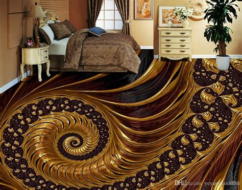 floor tiles custom wallpapers  living room abstract