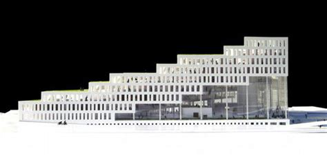 Gallery of SOZAWE / NL Architects - 6
