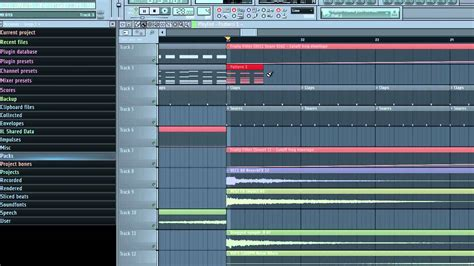 In this article how to make a song we will provide you with all the information you need in order to make your very first song in two simple steps. How to make a hit EDM song! & top the beatport charts! - YouTube
