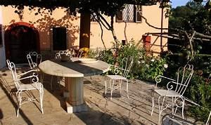 Kübelpflanzen Für Terrasse : terrassengestaltung 10 ideen beispiele mit bildern und ~ Lizthompson.info Haus und Dekorationen