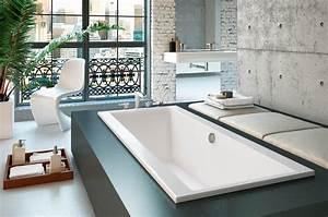 Habillage De Baignoire : habillage de votre baignoire ~ Dode.kayakingforconservation.com Idées de Décoration