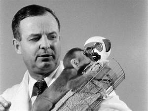 9 Of The Most Unethical Experiments Ever Conducted On ...