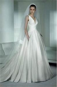 the best wedding dresses for pear shaped figures With best wedding dress for pear shaped