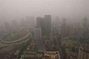 Smog   Inhabitat - Green Design, Innovation, Architecture ...