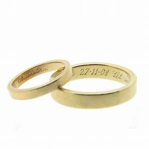 15 inspirations of engrave wedding bands With engrave wedding ring