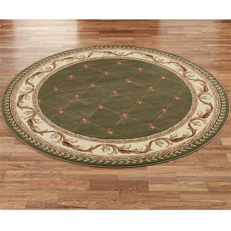 aurelius  area rug