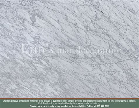 erin s marble and granite 703 378 0015