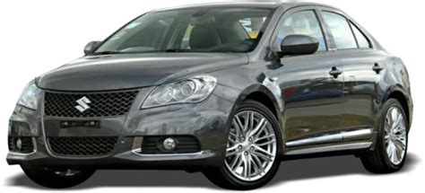 automotive service manuals 2011 suzuki kizashi parental controls suzuki kizashi xls 2011 price specs carsguide