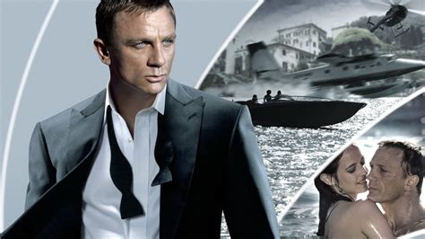 casino royale  moviesfilm cinecom