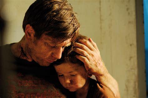 Lo imposible Una película poderosa Crítica de FilaSiete