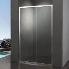 douche porte de douche With porte de douche 90 cm pas cher