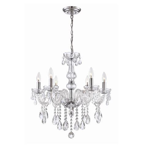 best 25 home depot chandeliers hton bay talo 5 light