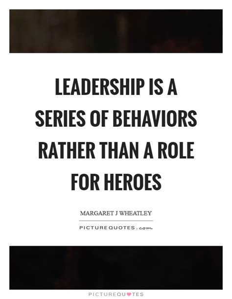 leadership quotes leadership sayings leadership