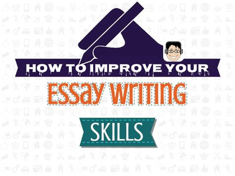 How to sign a cover letter electronically how to write report kinetic typography thesis how to make a thesis statement for a character analysis