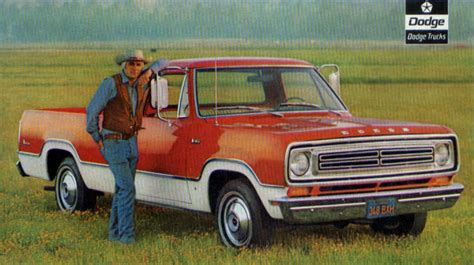 Pictures Of Old Pickup Trucks