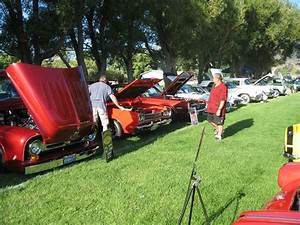 Karson Auto : run what cha brung classic car show 2014 carson city nevada higgs 39 56 ~ Gottalentnigeria.com Avis de Voitures