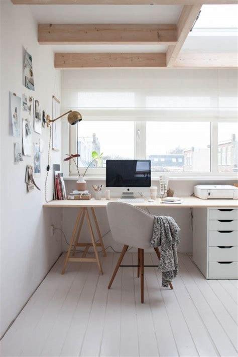 bureau de m騁hode les 25 meilleures id 233 es concernant bureaux sur