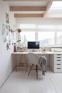 les 25 meilleures idees de la categorie bureaux sur With nice idee deco bureau maison 0 idee deco amenagement bureau