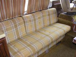 1976 gmc glenbrook 26ft motorhome for sale in grand rapids for Sectional sofa craigslist michigan