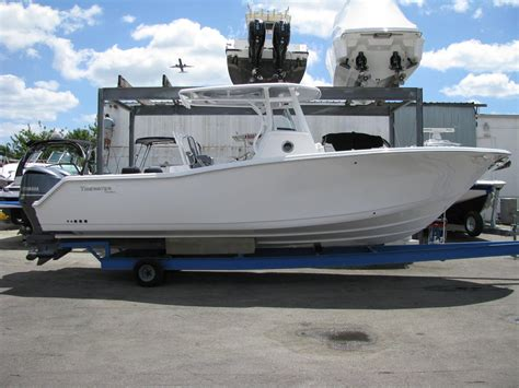 Tidewater Boats For Sale by Tidewater Boats For Sale In Florida United States Boats