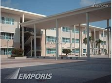 Riverview High School Building 5, Sarasota 1190697 EMPORIS