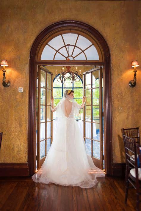 intimate  style wedding tulsa  caitlin