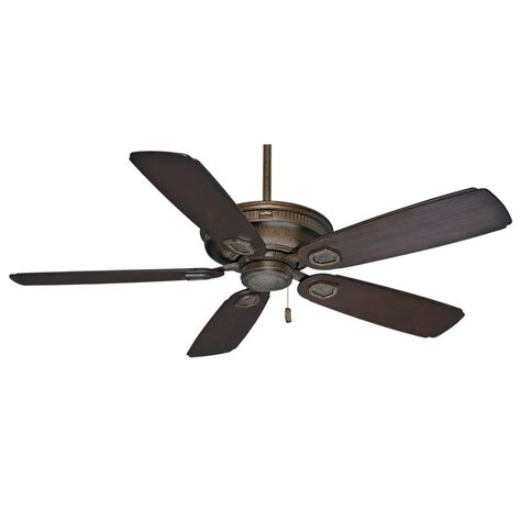 home depot 52 inch ceiling fans hton bay carriage house iron ceiling fan 52 inch