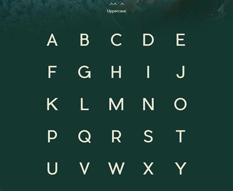 Pier Sans font pier sans free download typeface