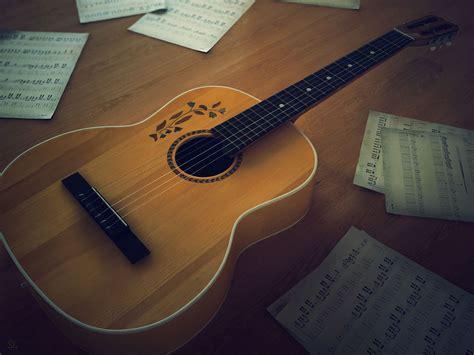 facebook wallpaper guitar wallpaper  facebook cover