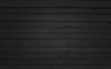 Jun 08, 2020 · this wikihow teaches you how to turn a simple photo background into a black background. Cool Black Background Designs ·① WallpaperTag