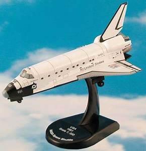 Space/Experimental: diecastairplane.com category Space ...
