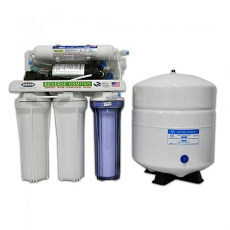 water purifier for sink reverse osmosis under sink water purifier cascata sdn