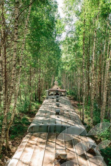 Baložu kūdras bānītis | Latvia Travel