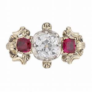 victorian engagement rings antique jewellery with true With victorian wedding rings vintage