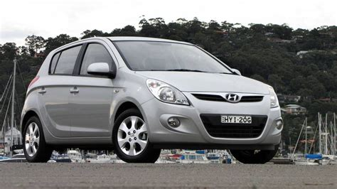 Hyundai Discount by The Hyundai Discount