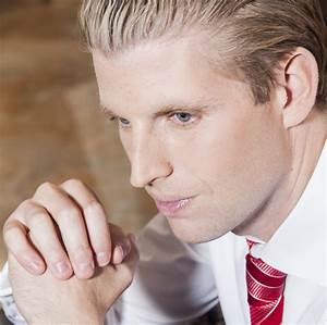 Eric Trump Posts Delete Illegal Ballot Selfie On Twitter