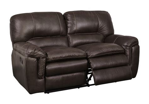 sleeper sofa and reclining loveseat set reclining sofa loveseat and chair sets march 2015