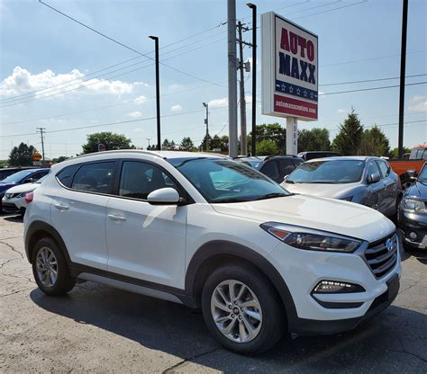 Search over 20,900 listings to find the best local deals. Pre-Owned 2018 Hyundai Tucson SEL All Wheel Drive Sport ...