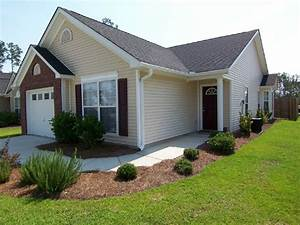 3 Bedroom Section 8 Houses