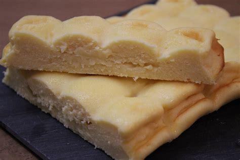 recette dessert avec chocolat blanc fondant au chocolat blanc light les petits plaisirs de doro