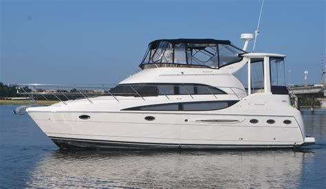 Boats For Sale Charleston Sc by Charleston New And Used Boats For Sale