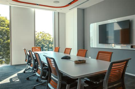 About Shopee Office Singapore. When Shopee began designing ...