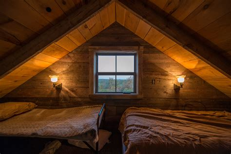 decorating winsome barns  living quarters