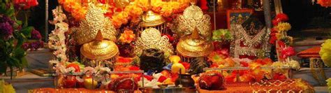 himachal   vaishno devi yatra amazing bharat yatra