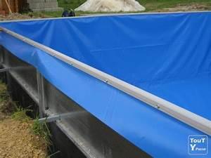 piscine kit pret a plonger 6mx4mx15m alsace With piscine pret a plonger prix raisonnable